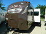 New 2014 Jayco Eagle 314BDS Travel Trailer For Sale