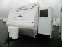 Used 2006 Jayco Jay Flight 28FKS Travel Trailer For Sale