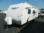 Used 2011 Gulfstream Streamlite 28BSB Travel Trailer For Sale