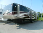 2011 Carriage Carri Lite