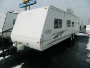 Used 2004 R-Vision Trail Lite 30 Travel Trailer For Sale
