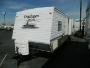 Used 2006 Dutchmen Dutchmen 28RGS Travel Trailer For Sale