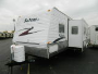 Used 2006 Forest River Salem Le 291BHBS Travel Trailer For Sale