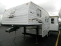 Used 2008 Nash Nash 24RL Fifth Wheel For Sale