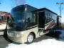 New 2014 Winnebago Vista 35B Class A - Gas For Sale