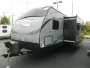 New 2014 Dutchmen Aerolite 315BHSS Travel Trailer For Sale