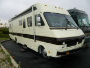 Used 1987 Fleetwood Bounder 34 Class A - Gas For Sale