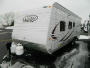 New 2014 Jayco JAY FLIGHT SWIFT 264BH Travel Trailer For Sale