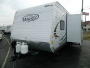 New 2014 Jayco JAY FLIGHT SWIFT 267BHS Travel Trailer For Sale