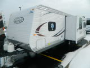 New 2014 Jayco JAY FLIGHT SWIFT 265RLS Travel Trailer For Sale