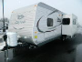 New 2014 Jayco Jay Flight 25RKS Travel Trailer For Sale