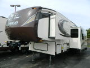 New 2014 Jayco EAGLE HT 29.5BHDS Fifth Wheel For Sale