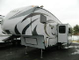 New 2014 Dutchmen Denali 2445RL Fifth Wheel For Sale