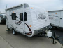 Used 2014 Jayco JAY FLIGHT SWIFT 145RB Travel Trailer For Sale