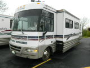 Used 1999 Winnebago Chieftain 35U Class A - Gas For Sale