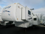 Used 2004 Keystone Sprinter 292FWRLS Fifth Wheel For Sale