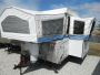 Used 2005 Forest River Rockwood RHINO Pop Up For Sale