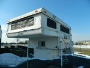 Used 2007 Palomino Bronco 1250 Truck Camper For Sale