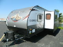 New 2015 Forest River Cherokee 284BF Travel Trailer For Sale