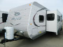 New 2014 Jayco Jay Flight 29QBH Travel Trailer For Sale