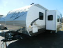 New 2014 Crossroads Z-1 272BH Travel Trailer For Sale