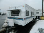 Used 1997 Fleetwood Mallard 24J Travel Trailer For Sale
