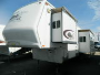 2003 Coachmen Somerset