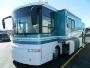 Used 1999 Winnebago Ultimate Freedom 40 Class A - Diesel For Sale