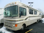 Used 1997 Fleetwood Bounder 36S Class A - Gas For Sale