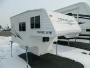 Used 2009 Travel Lite RV Sprinter 8 Truck Camper For Sale