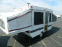 Used 1997 Forest River Palomino 10 Pop Up For Sale