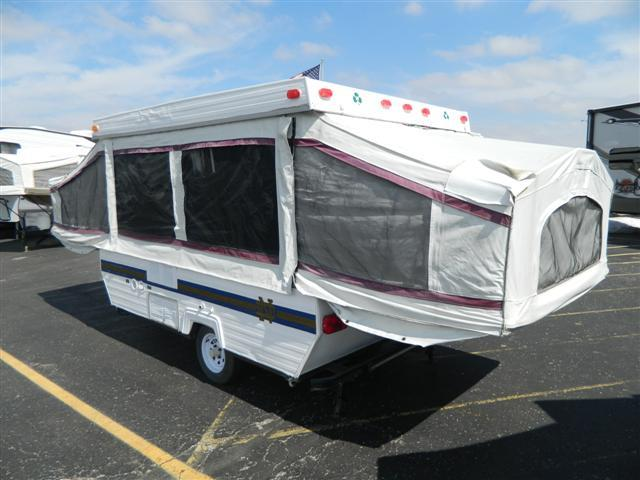 Small rv for sale autos weblog for Small motor homes for sale