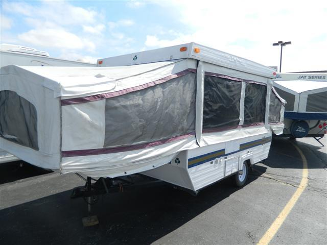 Lastest Motorhomes Washington State  RVs For Sale At Your Local RV Dealer