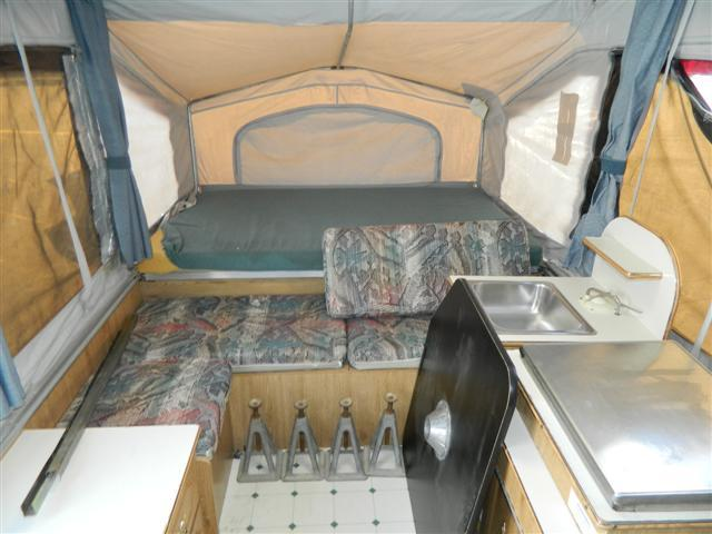 Camping World Of Harrisburg Rvs Campers For Sale Upcomingcarshq Com