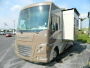 New 2015 Winnebago Vista 27N Class A - Gas For Sale