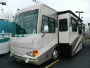 Used 2006 Fleetwood Excursion 39L Class A - Diesel For Sale