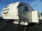 New 2015 Jayco EAGLE HT 23.5RBS(FPD) Fifth Wheel For Sale
