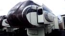 2015 Jayco Eagle Premier