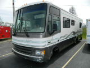 Used 1998 Fleetwood Pace Arrow 31 Class A - Gas For Sale
