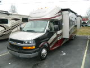 Used 2013 Coachmen Concord 300TS Class B For Sale