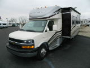 Used 2013 Coachmen Concord 301SS Class B For Sale