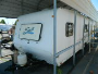 Used 1999 Shasta Shasta 26RK Travel Trailer For Sale