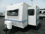 Used 1999 K-Z Sportsmen 26 Travel Trailer For Sale