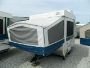 Used 2010 Jayco JAY 806 Pop Up For Sale