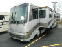 Used 2001 Newmar Mountain Aire 4095 Class A - Diesel For Sale