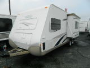 Used 2004 R-Vision Trail Lite 26RK Travel Trailer For Sale