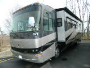 Used 2006 Holiday Rambler Ambassador 40DFD Class A - Diesel For Sale