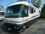 Used 1996 Fleetwood Pace Arrow 35W Class A - Gas For Sale