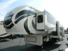 2015 Jayco Pinnacle