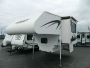 Used 2006 HOST INDUSTRIES MCKINLEY 6 Truck Camper For Sale